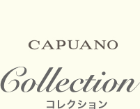 CAPUANO COLLECTION